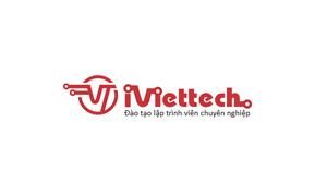 IVietTech