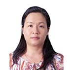 Le Thi Kim Oanh