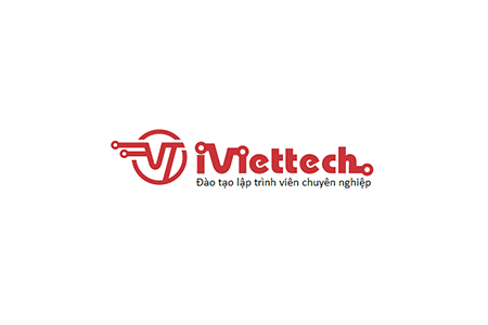 iViettech Education