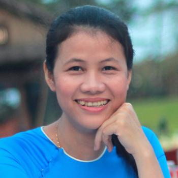 IoT – A development story (Vietnamese)