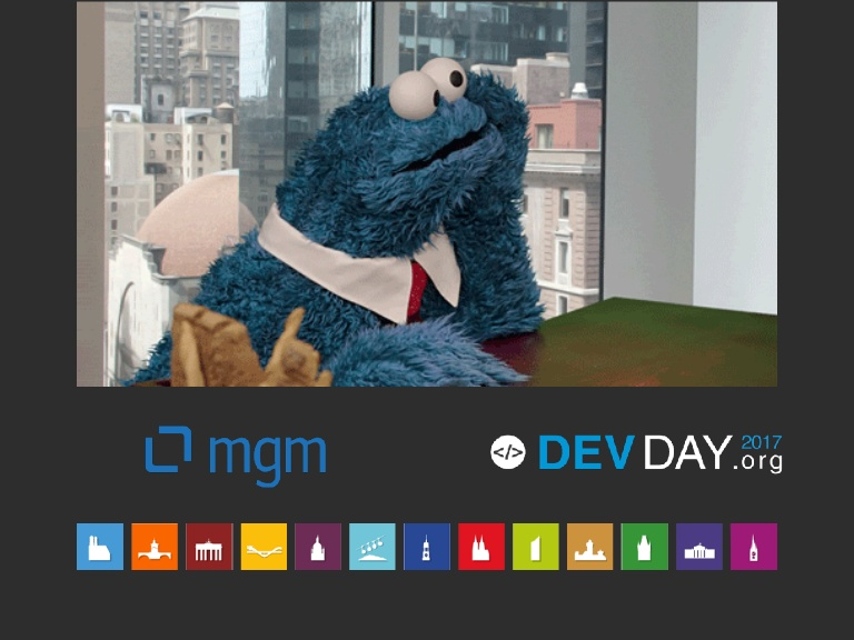 [DevDay 2017] ReactJS Hands on - Speaker: Binh Phan - Developer at mgm technology partners