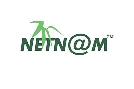 NetNam