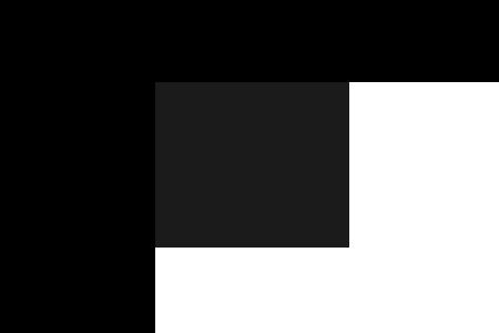 D.A.C Tech