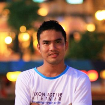 OpenShift Enterprise (Vietnamese)