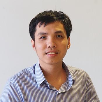 Serverless architecture (Vietnamese)