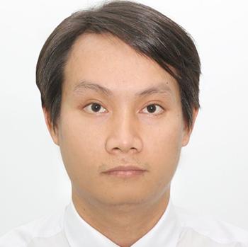 Automation testing (Vietnamese)