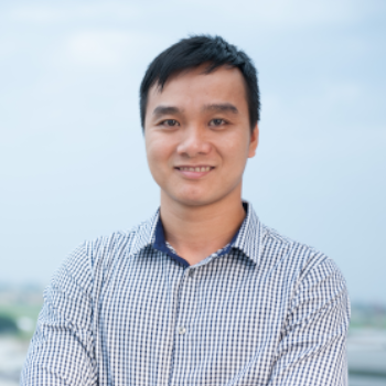 Sniffer: How IoT acknowledges environmental issues (Vietnamese)