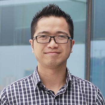 Introduction to Cloud Computing and AWS platform (vietnamese)