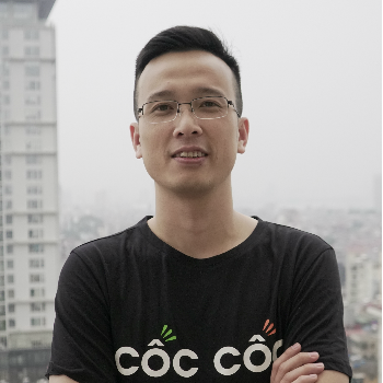 Product Manager: New cool kind of jobs (Vietnamese)