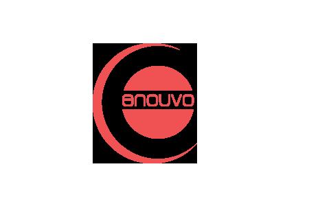 Enouvo
