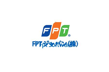 FSOFT Japan