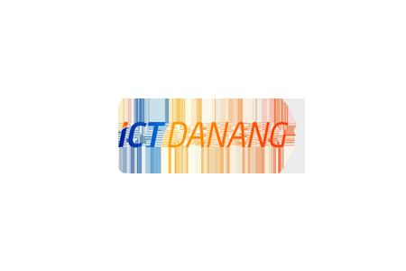 ICT Da Nang
