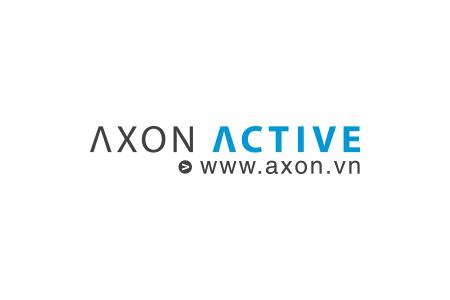 Axon Active Vietnam