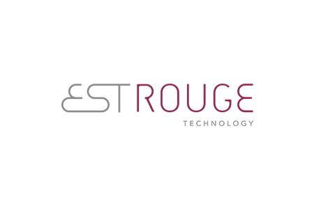 EstRouge