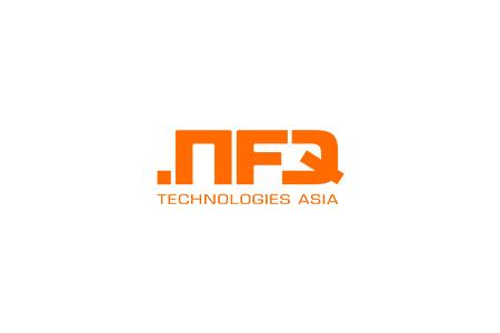 NFQ Asia
