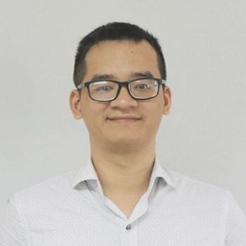 Web Development In 2019 – A Practical Guide (Vietnamese)