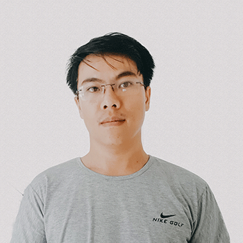 Dev startup (Vietnamese)