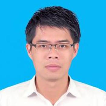 How do I test AI models? (Vietnamese)