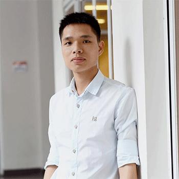 Vue.js (Vietnamese)