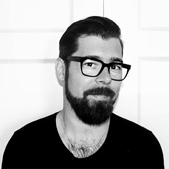 Nicolas Python