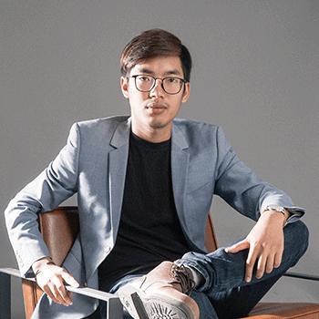 Agile & Scrum – Power of mastering the basics (Vietnamese)