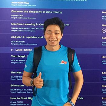 Hands-on Machine Learning on Google Cloud Platform (Vietnamese)