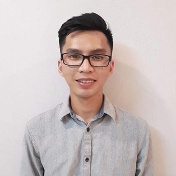 Micro Frontends Architecture (Vietnamese)