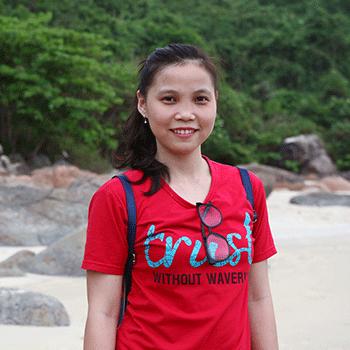 Tam Truong