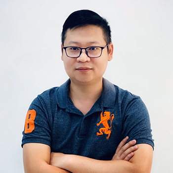 How to quickly become a Senior Engineer ? (Vietnamese)