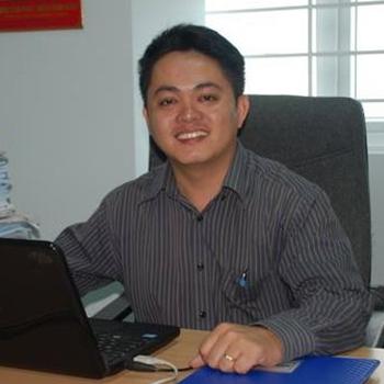 Digital Twin: The digital transformation model in Industry 4.0 (Vietnamese)