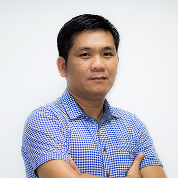 Measuring Agile Team Performance (Vietnamese)