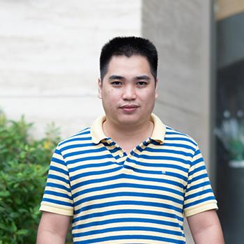 ERP – Solutions to optimize enterprise resources (Vietnamese)